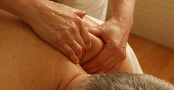 Chiropractic Insurance Coverage image