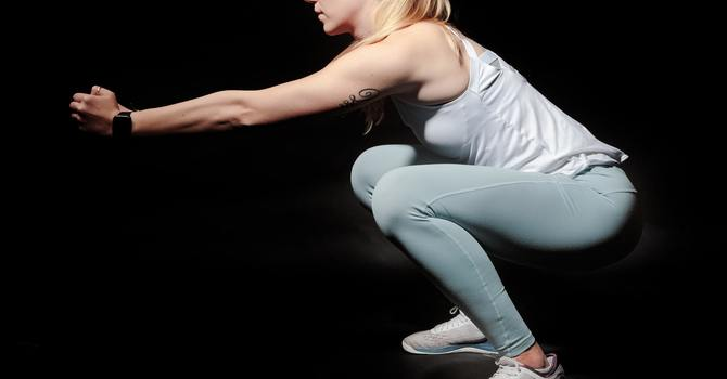 The Importance of Good Hip Mobility image